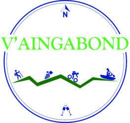 V'AINGABOND